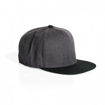 1102_clip_snapback_cap_dark_grey_black_1_1