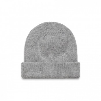 1115_knit_beanie_grey_marle_1