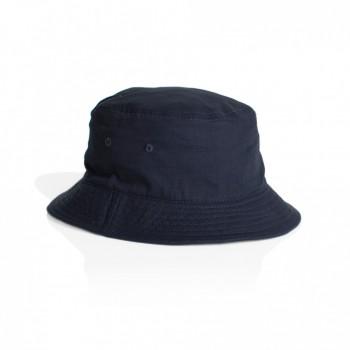 1104_bucket_hat_navy_3