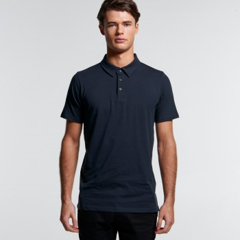 5402_chad_polo_front_4