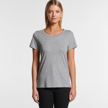 4011_shallow_scoop_tee_front