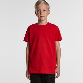 3006_youth_tee_front_1