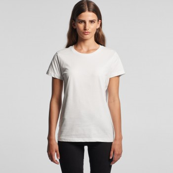 4001_maple_tee_front
