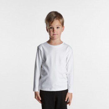 3007_kids_long_sleeve_tee_