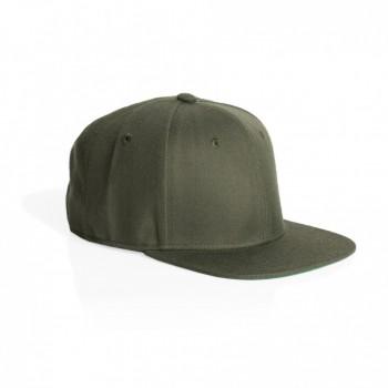 1101_trim_snapback_cap_army_2