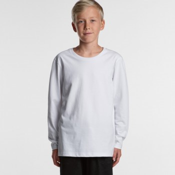 3008_youth_long_sleeve_tee_front