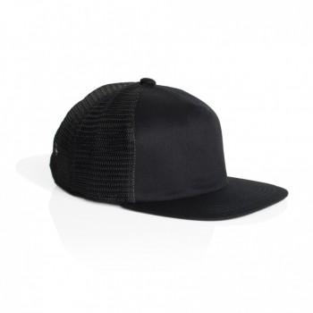 1108_trucker_hat_black_1