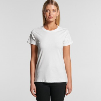 4001g_maple_organic_tee_front_1 (1)