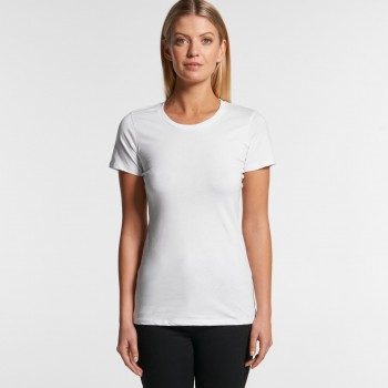 4002_wafer_tee_front_5